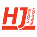 Herman Jansen transport