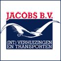 Jacobs verhhuizingen