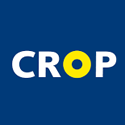 CROP accountancy