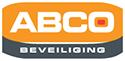 ABCO beveiligingen