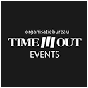 TimeOut events