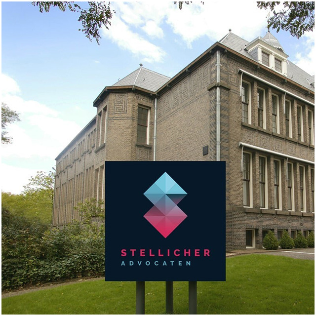 Stellicher Advocaten Arnhem