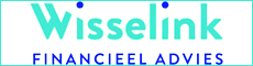 Wisselink Financieel advies